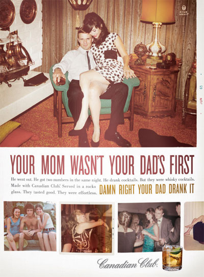 your-mom-wasnt400.jpg