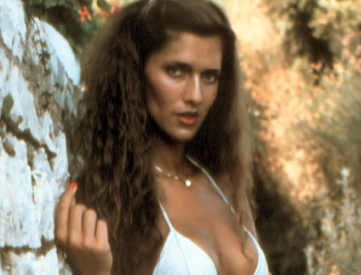 Caroline Cossey, Transsexual Model - Sociological Images-4532