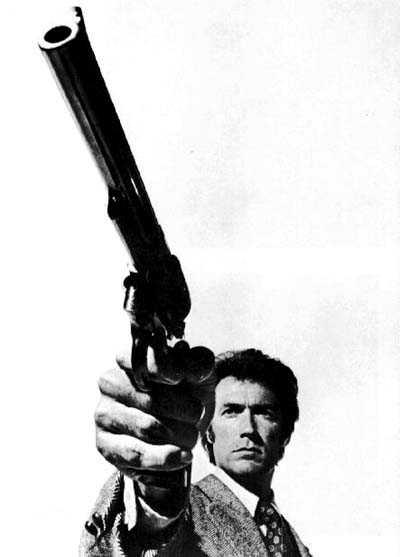 [Image: gun2.jpg]