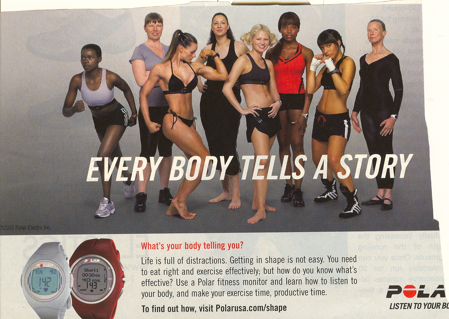 Advertising+women+body+image