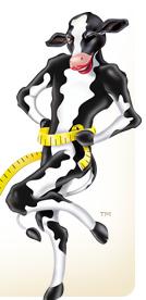 The Skinny Cow | NESTLÉ® USA