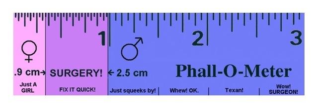 [Bild: sexuality-body-phallometer-funny.jpg]