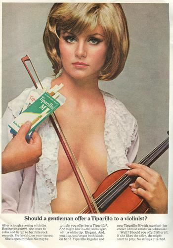 1967_cigar_ad.jpg