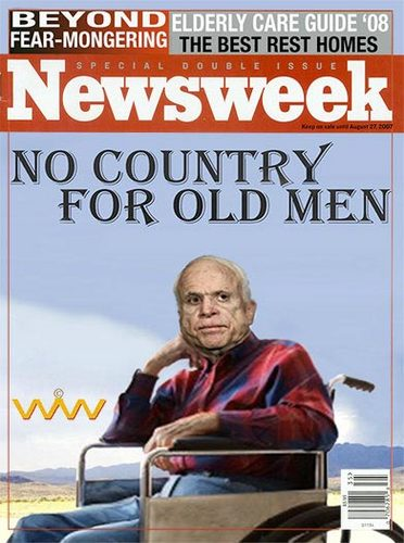 http://contexts.org/socimages/files/2008/10/mccain_no_old_men.jpg