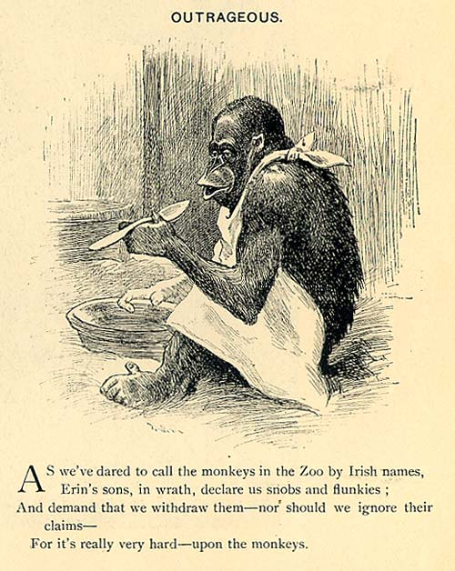 race-white-irish-discriminatory-cartoon-1