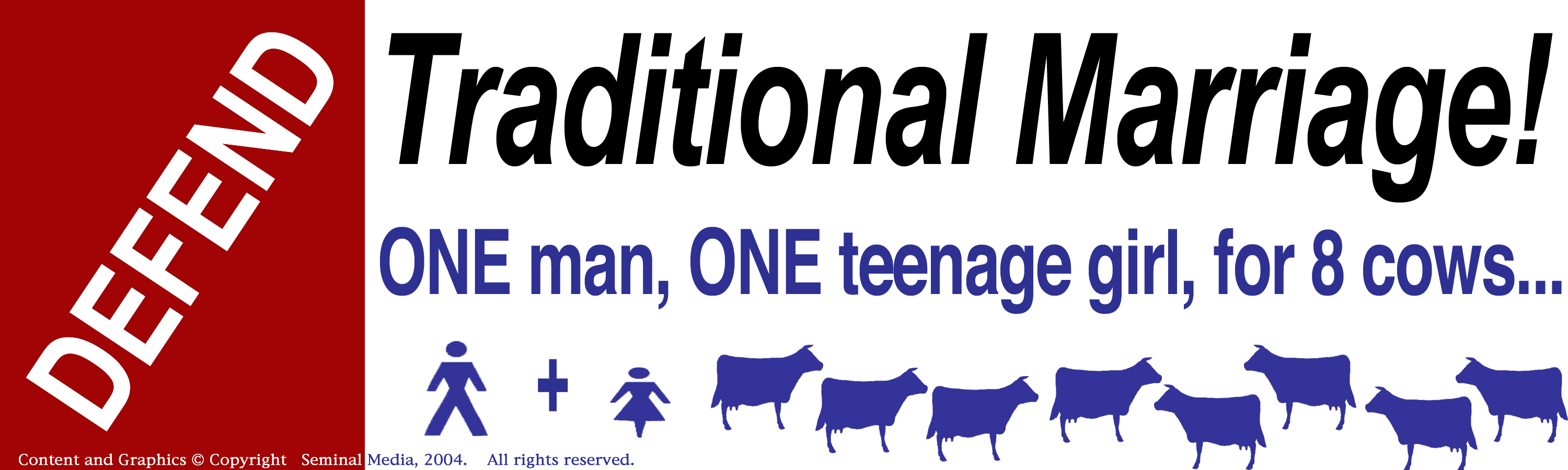 Luck On Teen Marriages 30