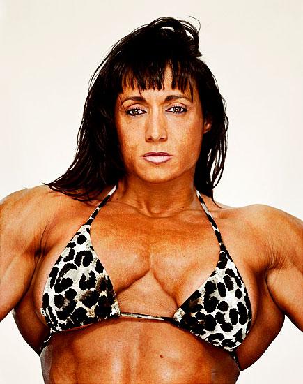 Women Body Pictures. of women#39;s attractiveness