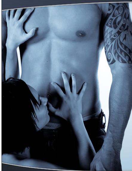 Što sve vole muškarci, prikaži slikom - Page 3 Picture-16
