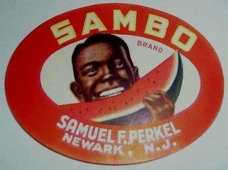 sambo_watermelon
