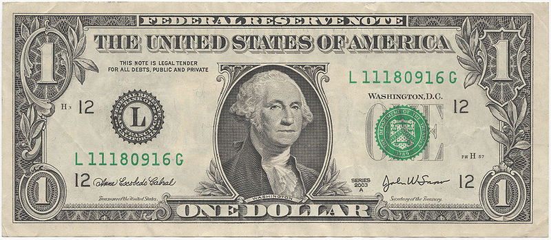 800px-united_states_one_dollar_bill_obverse