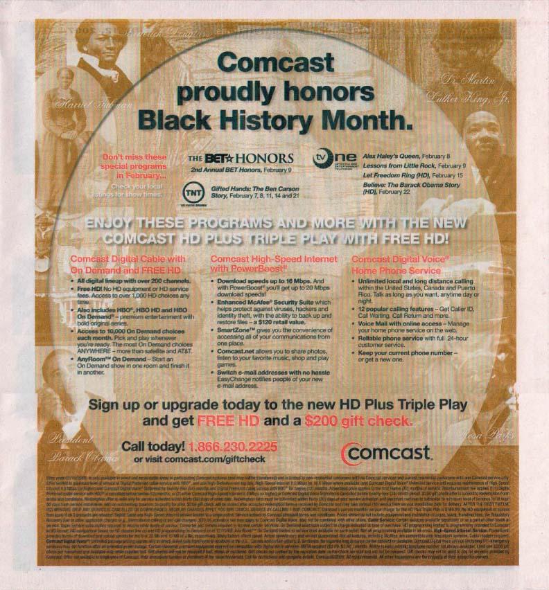 bhm_comcast