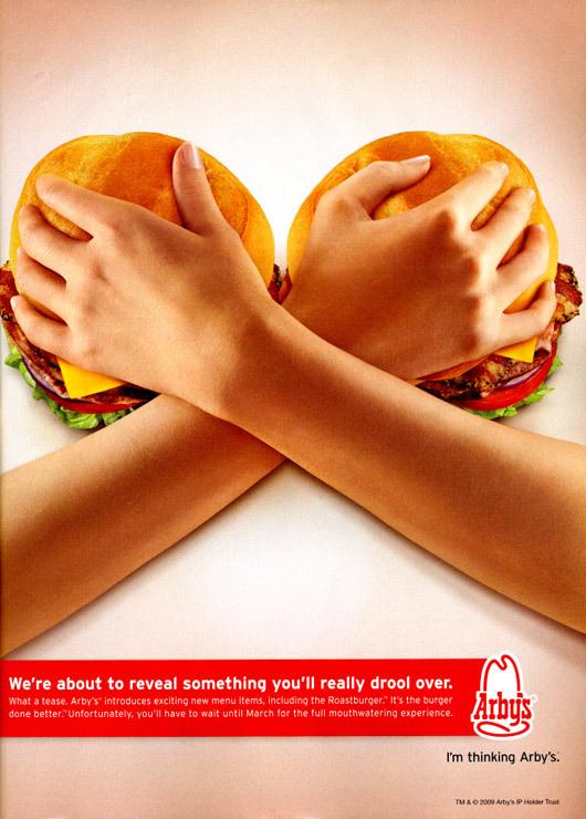 burgerboobs