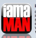 iamman