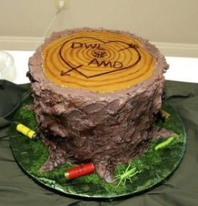 stump_cake_anon