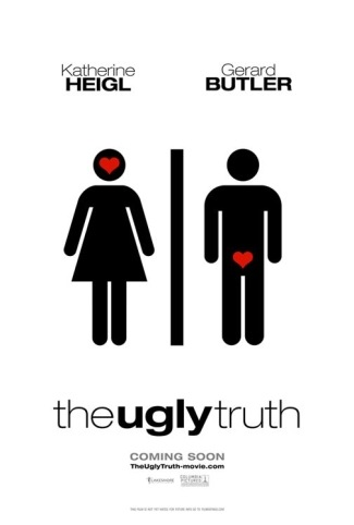 uglytruthposter_011