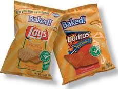 vending-snack