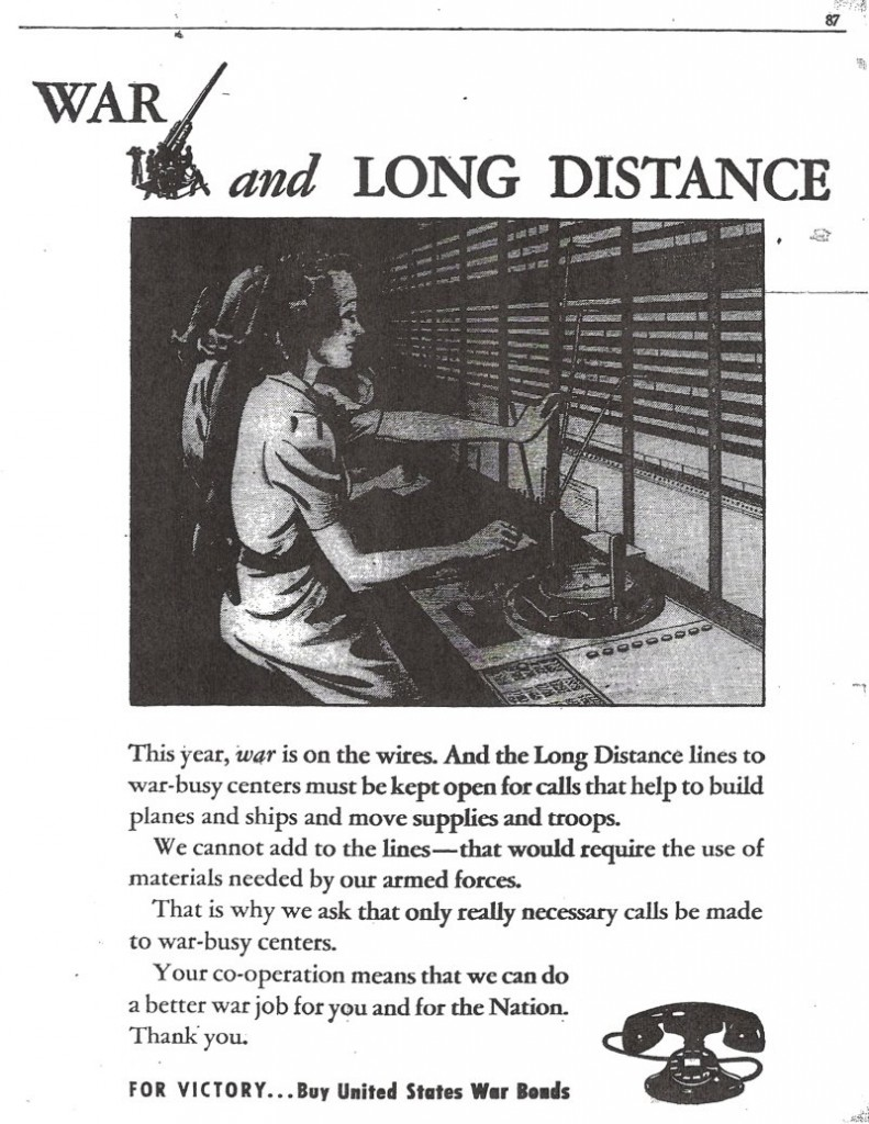 war_and_long_distance
