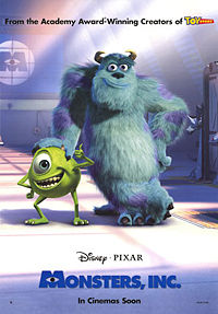 200px-movie_poster_monsters_inc_2