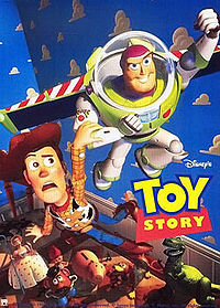 200px-movie_poster_toy_story