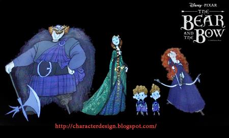 bearandthebow-designs