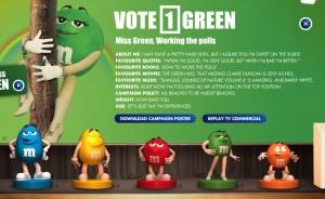 green_statements_s
