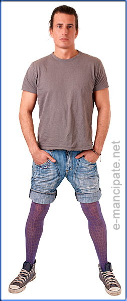 illsutration_pantyhose_for_men