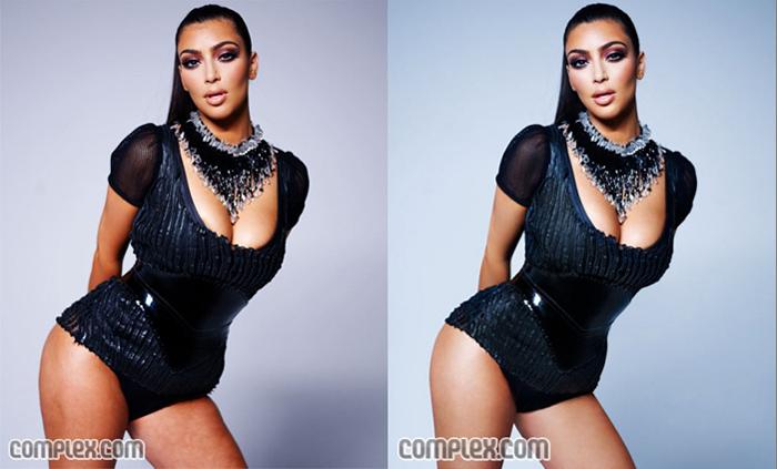 kim_kardashian_photoshop_complex_animal