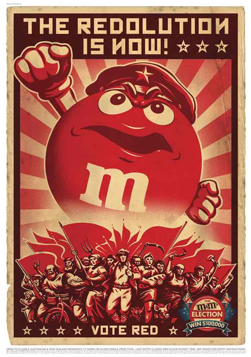 m-and-m-red-propaganda-poster1