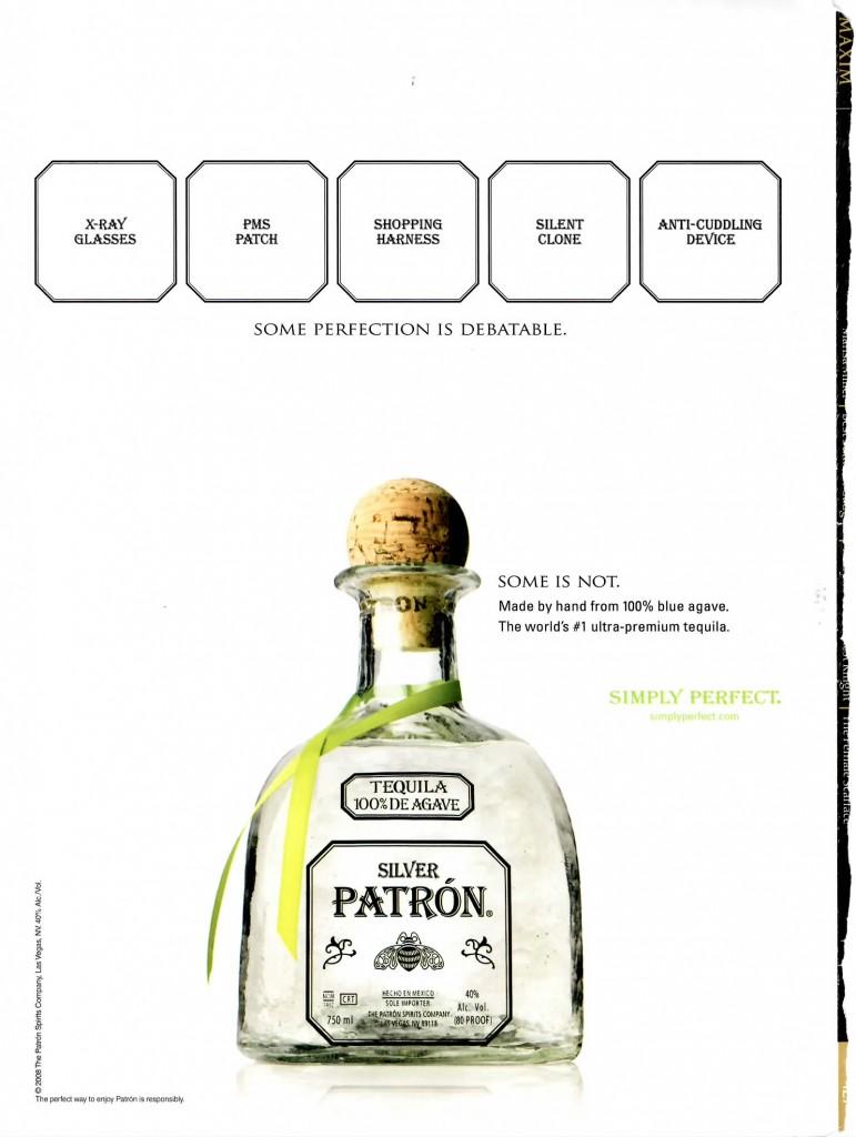 petron2