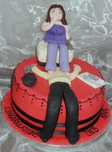 divorce_cake-222x300