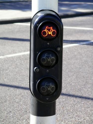 bike_signal_red