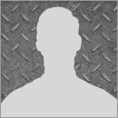 cardomain-avatar