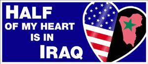 halfmyheart-iraq