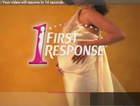 firstresponse