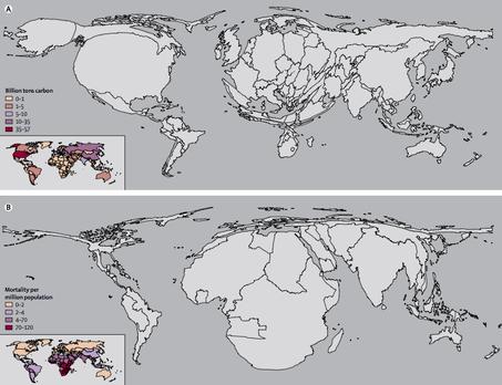 globeadjustedclimate-thumb-453x348
