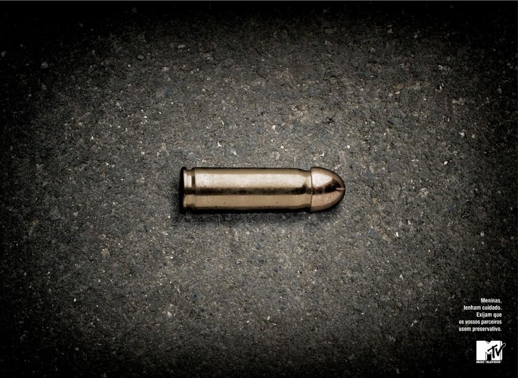 mtv_shot_bullet4795