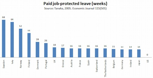 paidleave-1