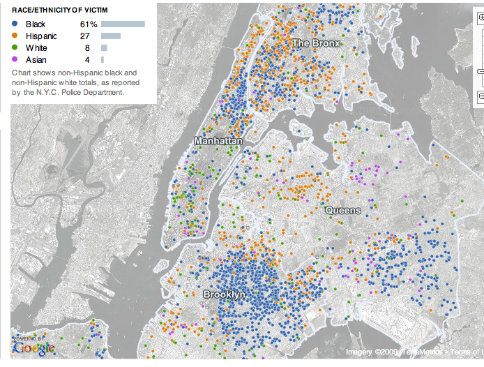 Maps of homicides in nyc sociological images the next two maps show that murder is an overwhelmingly male activity when i discuss crime with my students they usually assume most perpetrators are male sciox Image collections