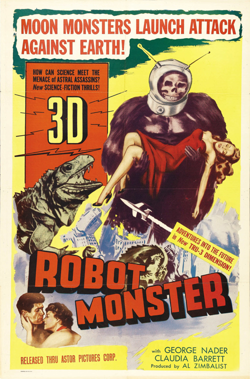 robot_monster_poster_01