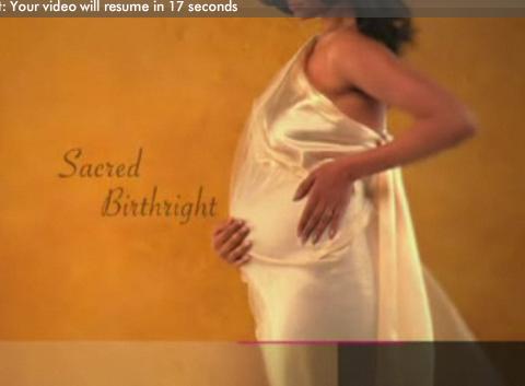 sacredbirthright