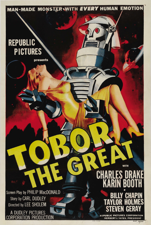 tobor_the_great_poster_01
