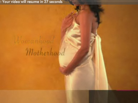 womanhoodmotherhood