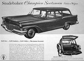 275px-studebakerscotsman