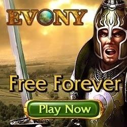 504x_evony-ad-1-thumb