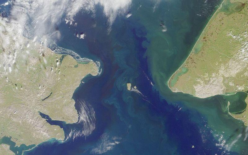 bearing_strait_satellite_image
