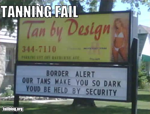 fail-owned-tanning-fail
