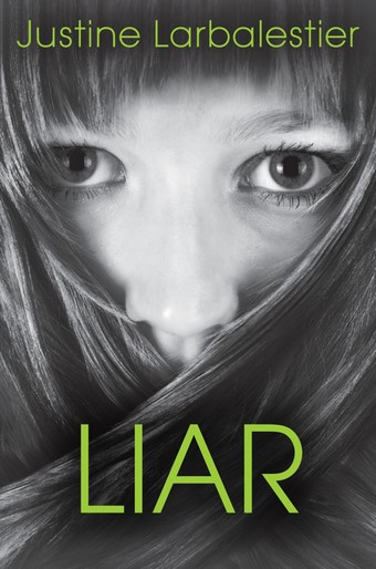 liar_cover