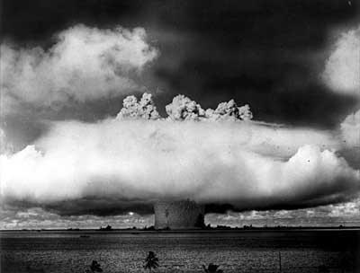 nuclear-test-8