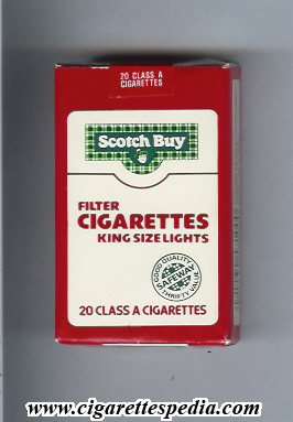 scotch_buy_safeway_filter_cigaretess_lights_ks_20_s_usa