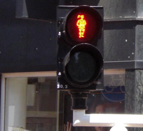 walking-woman-stop